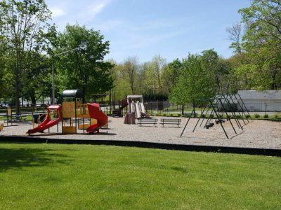 Recreation in Stanhope NJ